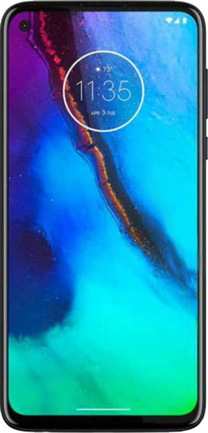 Motorola Moto G 5G vs Motorola Moto G Pro