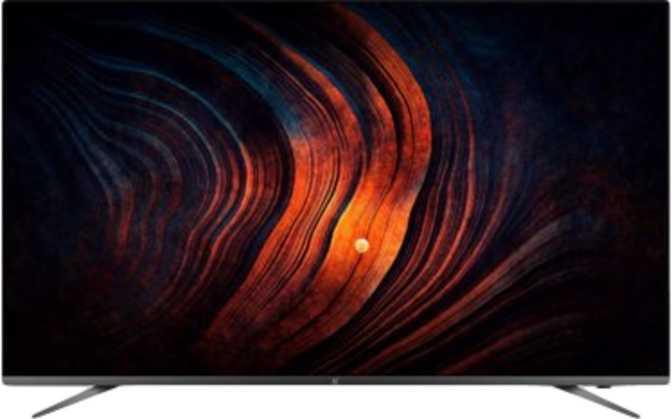 """OnePlus TV 55U1 55"""""""