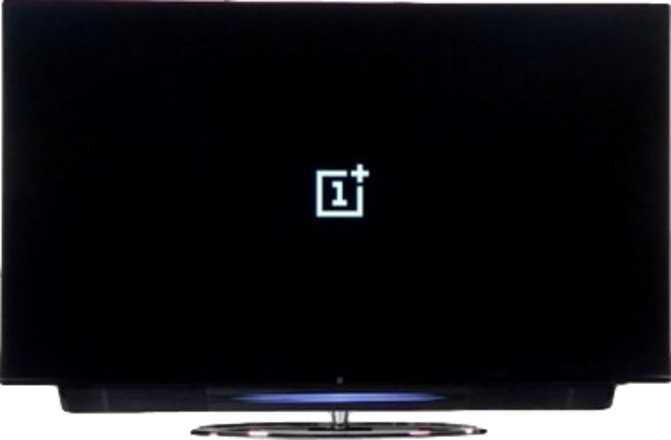 "OnePlus TV 55Q1 Pro 55"""