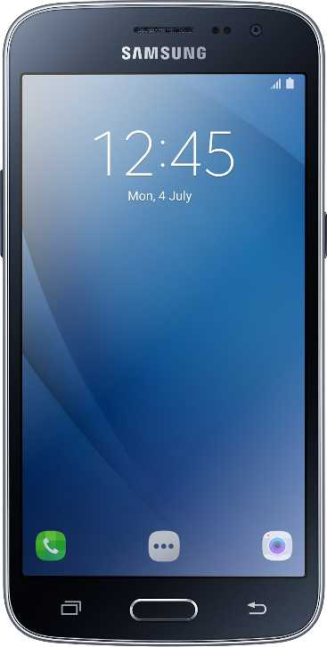 Samsung Galaxy J2 Pro vs Samsung Galaxy Note 2