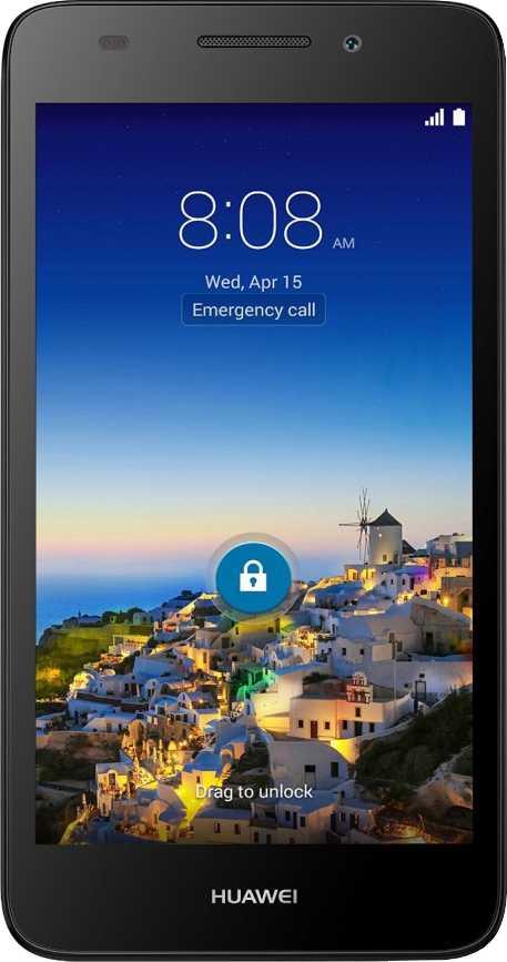 Huawei P20 vs Huawei SnapTo