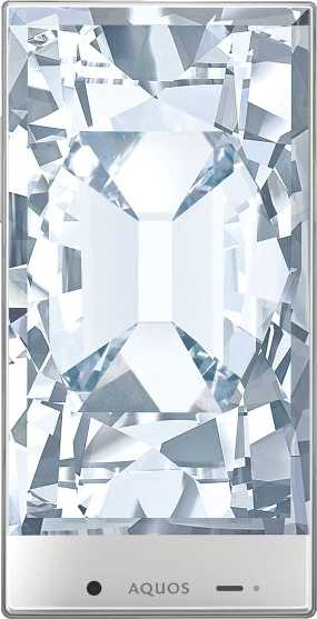 LG G3 Beat vs Sharp Aquos Crystal