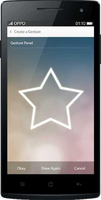 Xiaomi Redmi Note 9 Pro Max vs Oppo Find 5 mini